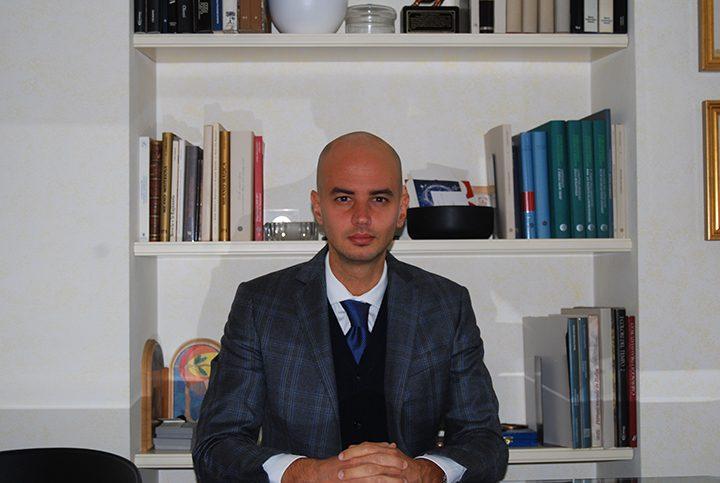 Rag. Paolo Gavazzeni