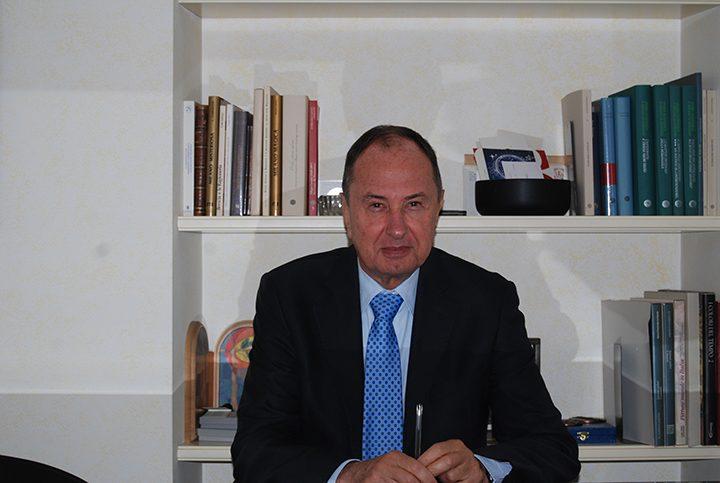 Rag. Umberto Gavazzeni
